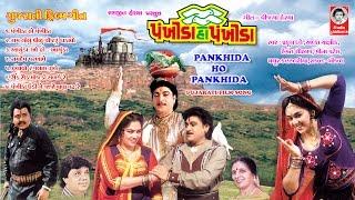 પંખીડા હો પંખીડા naresh kanodiya sneh lata