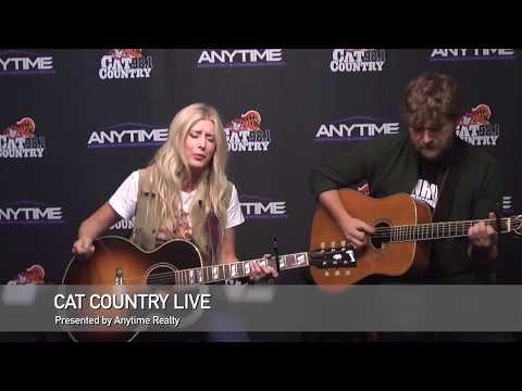 Stephanie Quayle -Selfish (acoustic)