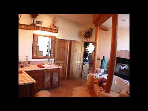 Best Spanish Mexican Tile Bathroom Designs Ideas Remodeling Countertop Stencil Kitchen