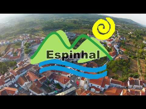 Teaser Espinhal   2017