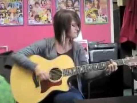 hey-monday-candles-acoustic-nelsonmalheirogomes