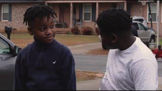 Lil RJ & Lil AP - Flow (Official Movie)