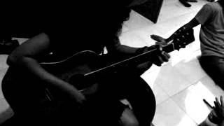 "Video end of julia konser di beskem ""GALAU"" download MP3, 3GP, MP4, WEBM, AVI, FLV Maret 2018"