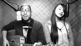 Until the End of Time Justin Timberlake by Lindsey + Rafael Unplugged