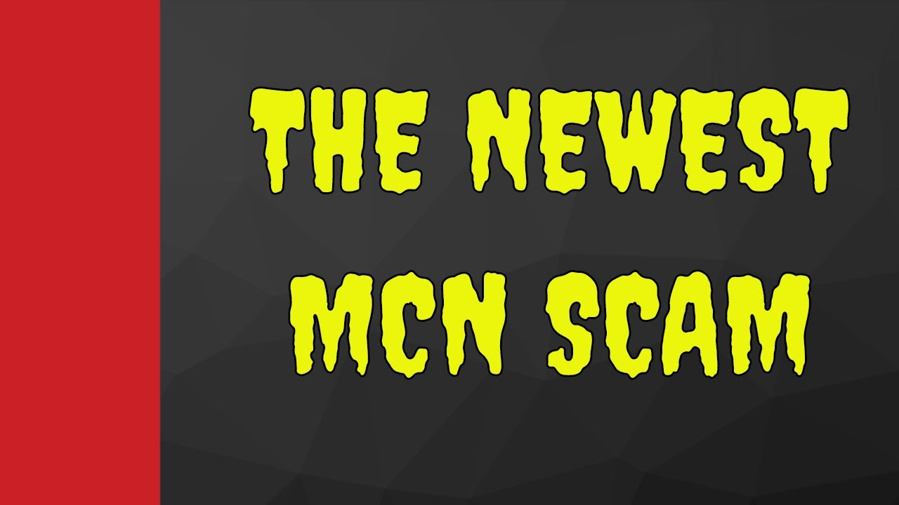 Illustrated Sound Music Falsely Claiming Creators Videos Youtube S Newest Mcn Scam Youtube