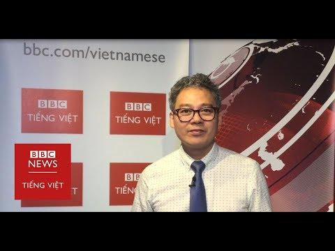 Điểm tin nóng trong tuần của BBC Tiếng Việt
