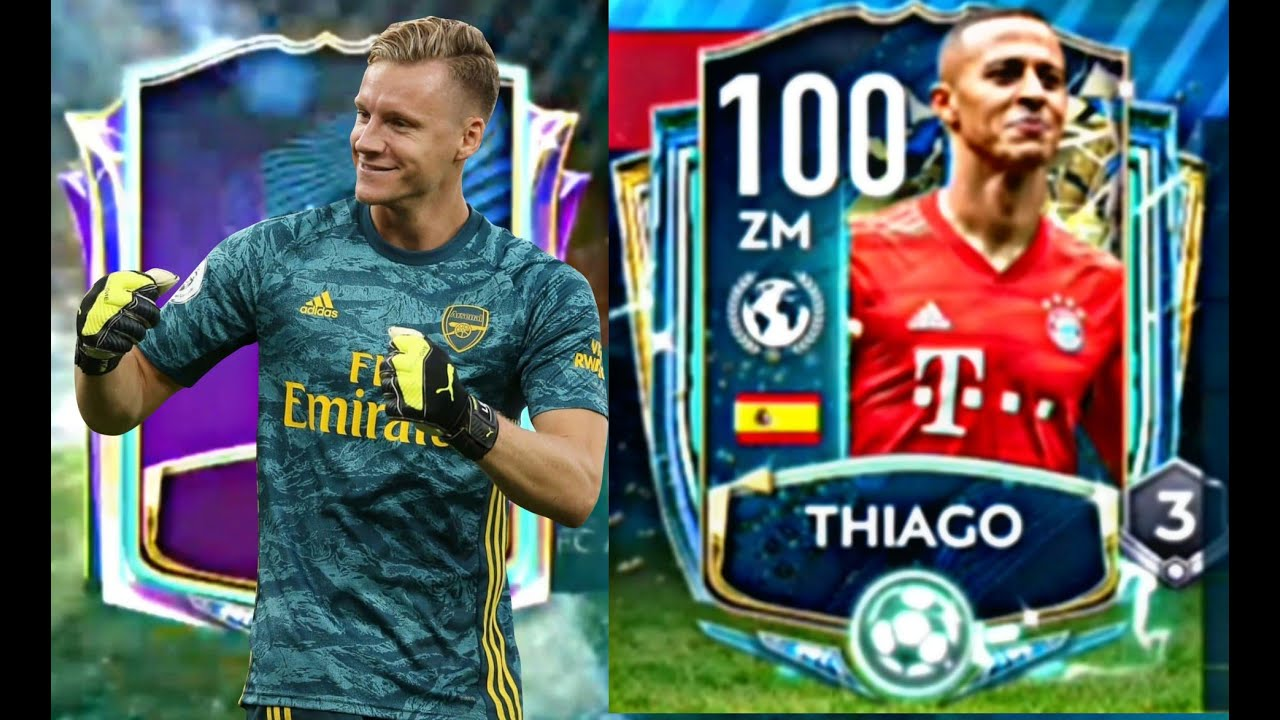 90+ Reserve TOTS - Packopening und Thiago abholen + Team upgraden 🔴STREAM HIGHLIGHTS