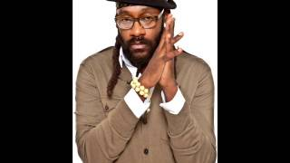 Tarrus Riley - Lovers Leap **A Chaka Rastar Youtube Exclusive**
