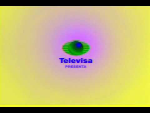 Download Televisa Presenta Effects (Sponsored By Preview 2 Effects)