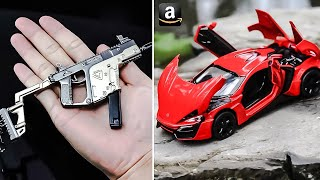 8 CHEAP AND COOL GADGETS AVAILABLE ON AMAZON NOW | Best Gadgets under Rs100, Rs500
