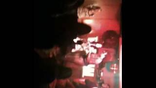 Kriss Kross 2010 Hip hop Karaoke