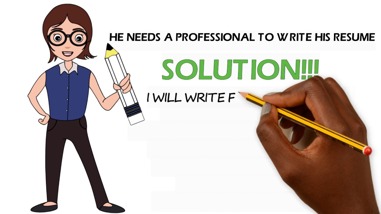 write professionally I know the feeling so well, but what i did then was, just start writing fast without even thinking, then a professional article was born with the time shorter than .