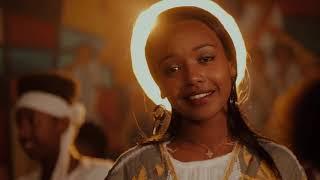 ethiopian dance music