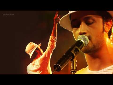 Sonu Nigam vs Atif Aslam   Which one is your favourite singer