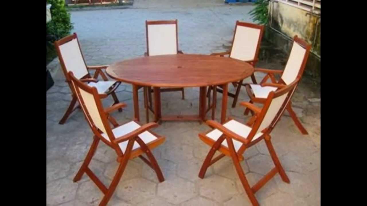 Sourcing furniture in vietnam asia youtube for Vietnam furniture