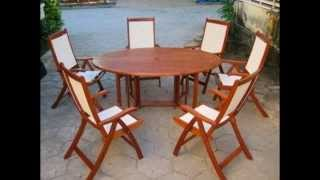 Sourcing Furniture In Vietnam, Asia