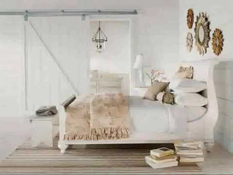 Ethan Allen Bedroom Furniture YouTube