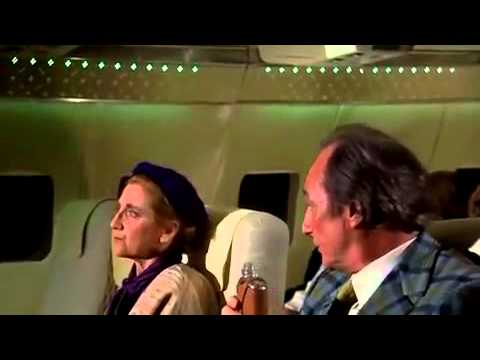 Whatsapp videos Мега прикол Когда страшно летать в самолете))))