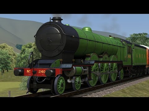 Train Simulator 2020 Norfolk Southern Gp38 2 East