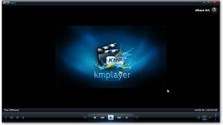 Kmplayer настройка и обзор программы(Современные пользователи компьютеров привыкли к лучшему. Быстрое развитие технологий приучило нас к тому,..., 2016-06-01T09:05:59.000Z)