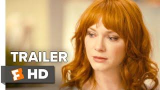 Baixar Egg Trailer #1 (2019) | Movieclips Indie