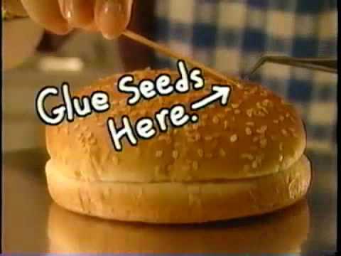 Food Ad Tricks: Helping Kids Understand Food Ads on TV