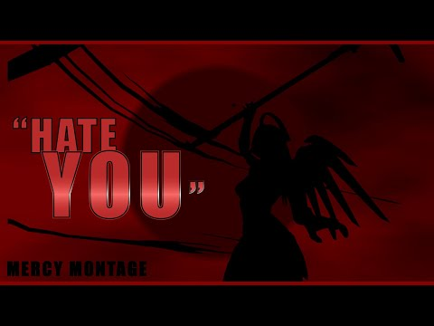 HATE YOU -