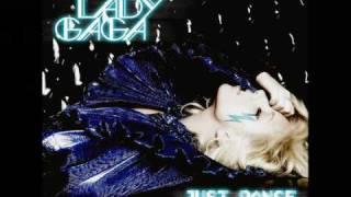 Lady GaGa feat Colby O