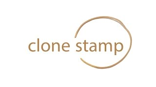 The Clone Stamp Tool | Photoshop CC
