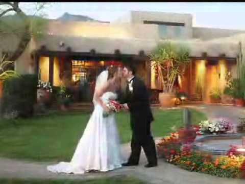 hacienda-del-sol-guest-ranch-resort---tucson,-az