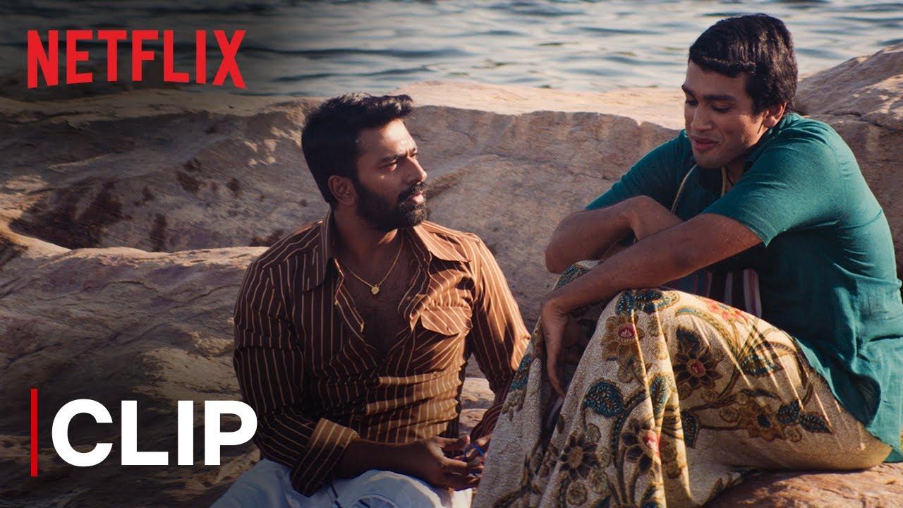 Download Thangam   Paava Kadhaigal   Sudha Kongara   Netflix India