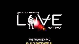Angels & Airwaves - Surrender (Instrumental)
