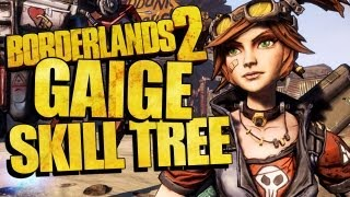 Borderlands 2 Bloodshed Build Related Keywords & Suggestions