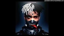 XXXTentaccion type beat - I'm An Evil MotherFucker Joe (Prod. Blacktaxi)