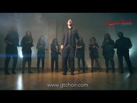 O Happy Day (Gospel Touch Version)