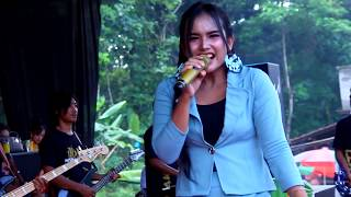 Cendol Dawet Pamer Bojo MAYA SABRINA - SAKTI MUSIC MASA KINI LAUNCING PERDANA DI BONDO.mp3