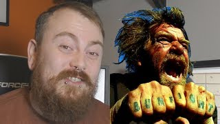 Absolute Mad Lads - The BumFights Krew