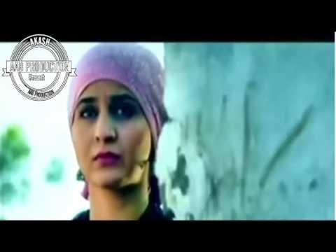 Ab To Hai Azad Yeh Duniya (Dedicated To...