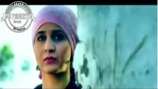 Ab To Hai Azad Yeh Duniya (Dedicated To Kashmiri People) ISPR New Song - HD