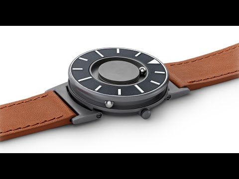 Buy eone bradley element black steel ceramic quartz watch and other wrist watches at amazon. Com. Our wide selection is eligible for free shipping and free.
