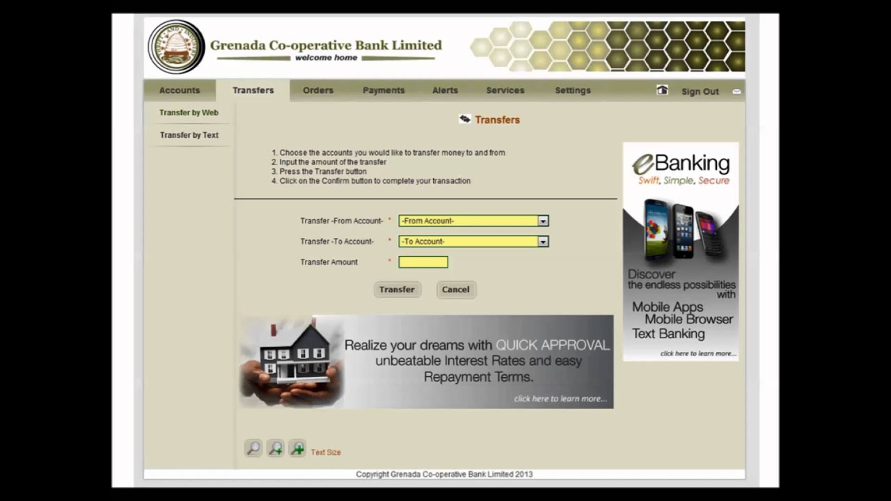Kalupur bank rtgs form fill online, printable, fillable, blank.