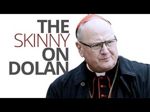 The Vortex - The Skinny on Dolan