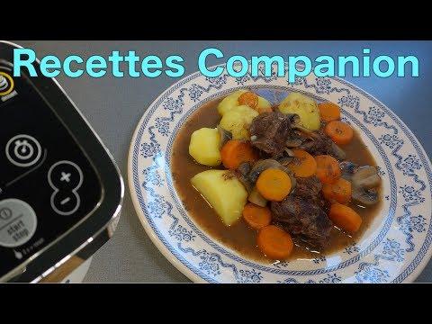 recettes-companion-de-brice---boeuf-bourguignon