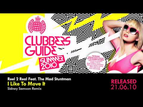 Clubbers Guide Summer 2010 (Ministry of Sound) Mega Mix