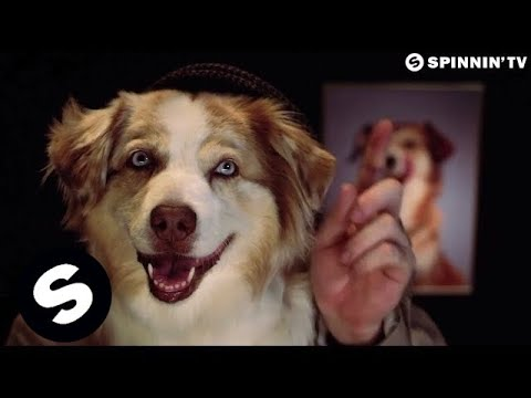 Sander Kleinenberg - We-R-Superstars (Official Music Video) [OUT NOW]