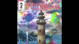 Buckethead - Light Through the Fog (Buckethesad Pikes #46)