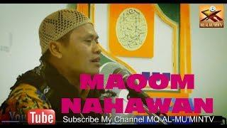 Download Belajar TILAWAH Season 2 Maqom Nahawan H.Mu'min Aenul Mubarok