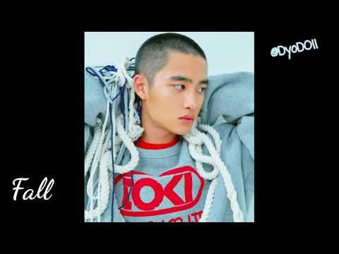 EXO's Winter Special Album (Universe) -...