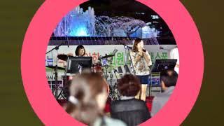 (알피네음악여행)제4회 드럼&색소폰 회원발표회