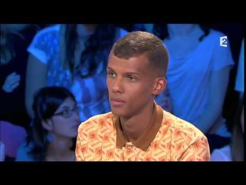 Stromae on n 39 est pas couch 14 septembre 2013 onpc youtube - Stromae on n est pas couche ...